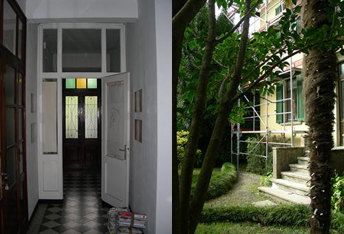 appartamenti in affitto mendrisio casa piffaretti